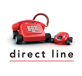 Direct Line Legal Cover Car Insurance