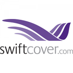 Swiftcover
