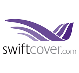 Swiftcover Car Insurance Reviews